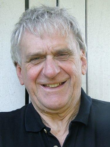 Stefan Edman